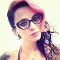 Freelancer Natalia V.