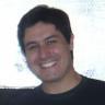 Freelancer Damián A. R.