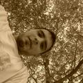 Freelancer Rodolfo R.