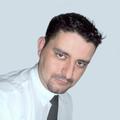 Freelancer Luis A. S.