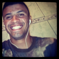 Freelancer Paulo C. D. R.