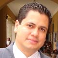 Freelancer Angel G. D. M.