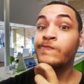 Freelancer Rodrigo d. S. B.