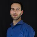 Freelancer Gabriel M. S.