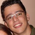 Freelancer Igor D.