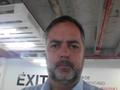 Freelancer Javier d. D.