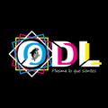 Freelancer Open D. L.
