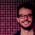Freelancer Marcelo B. F.