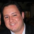 Freelancer Josenaldo d. O. M. F.