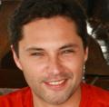Freelancer Oliver M.