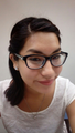 Freelancer Paola R.