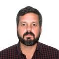 Freelancer Carlos B. l.