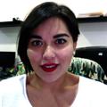 Freelancer Esther C.