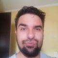 Freelancer Pedro H. J.