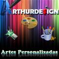 Freelancer Arthur A.