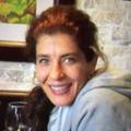 Freelancer Maria P. U.