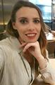Freelancer Aida S.