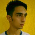 Freelancer Patrick J.