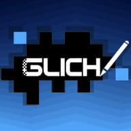 Freelancer Glich S.