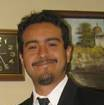 Freelancer Gabriel C. T.