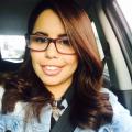 Freelancer María F. B. C.