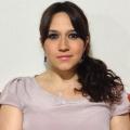 Freelancer Estefanía D. L. P. T.