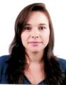 Freelancer Ivette S.