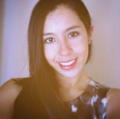 Freelancer Carolina J.