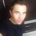 Freelancer Fabio L. B.