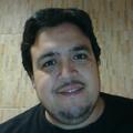 Freelancer Jorge E.