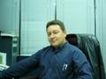 Freelancer Edmundo R.