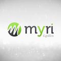 Freelancer Myri D. G.