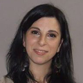 Freelancer Eleonora M.