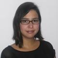 Freelancer Iraima M. S.
