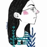 Freelancer Soledad L.