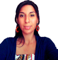 Freelancer Andreina C.