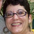 Freelancer Maria d. C. M. T.