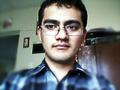 Freelancer Erick D. S.