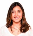Freelancer Claudia S. C.