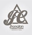 Freelancer Jhonatan C. C.