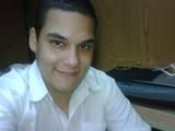 Freelancer Juan A. C. V.