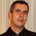 Freelancer Eduardo D. C. d. A.