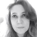 Freelancer Rose C.
