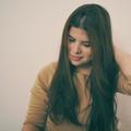 Freelancer Mariale C.