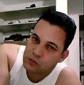 Freelancer Marcilio L.