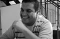 Freelancer Juan L. R. D. G.