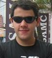 Freelancer Jeferson L.