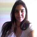 Freelancer Isabela G. d. S.