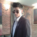 Freelancer Jaan A. C. R.