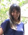 Freelancer Cristina C. A.